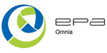 epa-omnia
