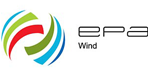 epa-wind