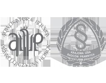 Adwokatura Polska oraz Krajowa Izba Radców Prawnych